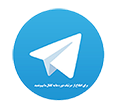 telegram-logo-new1